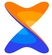 Xender Download Free