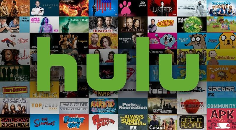 Who Should Use Hulu And Is It Worthwhile? - apkafe.com