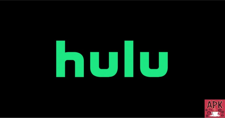 Which is Better: Hulu or Netflix? The Ultimate Comparison - apkafe.com