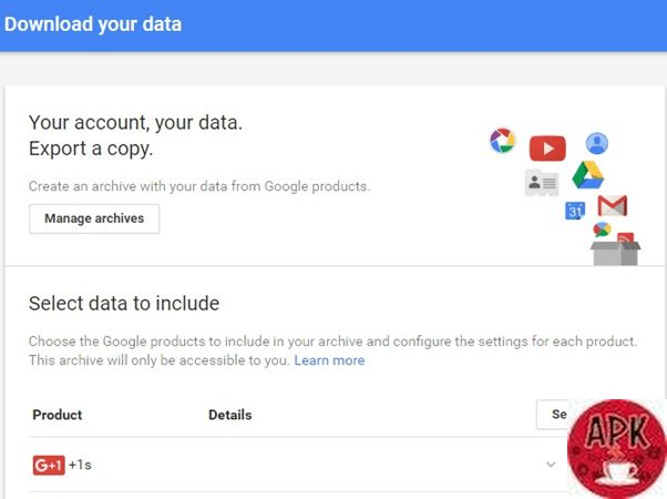 Download photos online-How to download pictures from Google photos to PC-4 HOW TO DOWNLOAD PICTURES FROM GOOGLE PHOTOS.jpeg