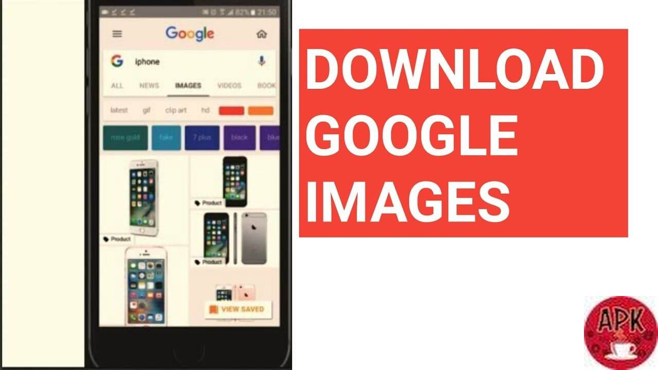 4 HOW TO DOWNLOAD PICTURES FROM GOOGLE PHOTOS