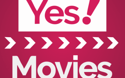 Top Sites Like YesMovies to Stream Films and TV Series for Free