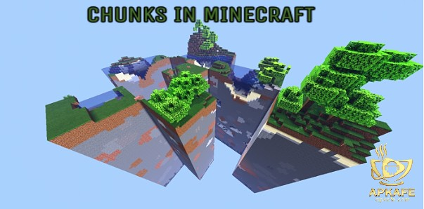 How to reload Chunks in Minecraft
