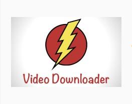 flash video downloader apkafe
