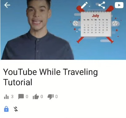 Youtube Thumbnail 2