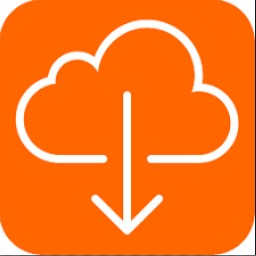 Soundcloud playlist downloader