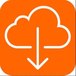 SoundCloud Playlist Downloader