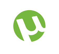 µTorrent®