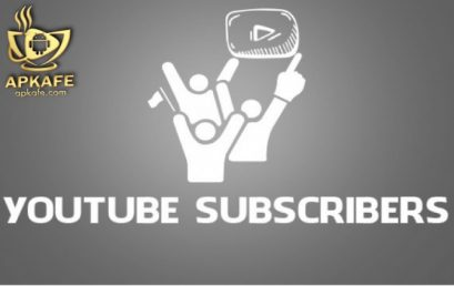 All about Youtube Subscribers
