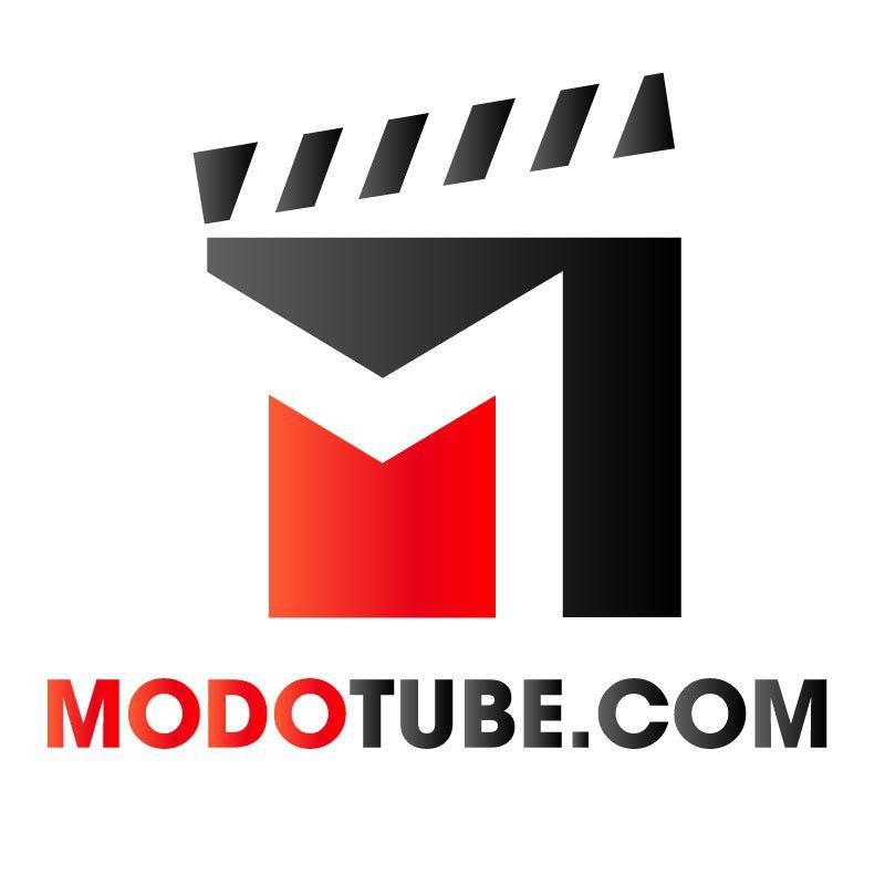 MODOTUBE