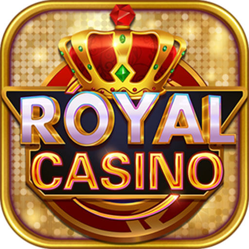 Royal Casino APK – Get your rewards in a blink of an eye