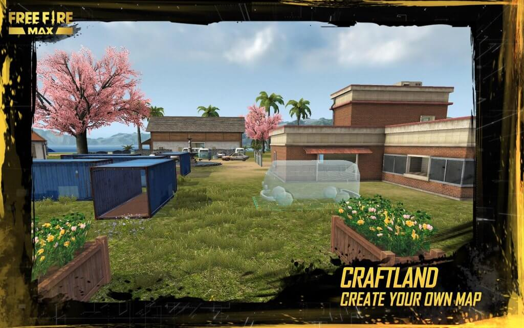 Download Free Fire MAX Download Free For Mobile Android APK - Install Now4
